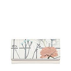 Fiorelli - Addison frame large frame dropdown purse
