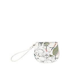 Fiorelli - Ciara wristlet purse