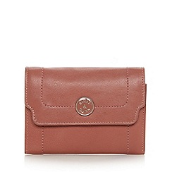 Bailey & Quinn - Rose 'Cumbria' medium purse