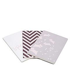 Radley - A5 Notebook Set