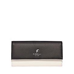 Fiorelli - Mono maisie dropdown purse