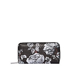 Fiorelli - City zip around purse