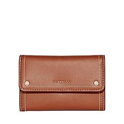 Fiorelli - Shaftesbury medium dropdown purse