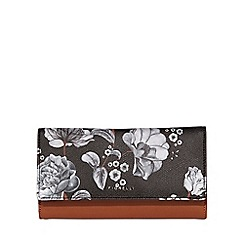 Fiorelli - Tan 247 utilitarian purse