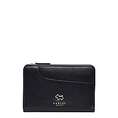Radley - Pockets Medium Zip-Top Purse