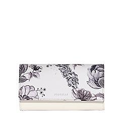 Fiorelli - 247 large utilitarian purse