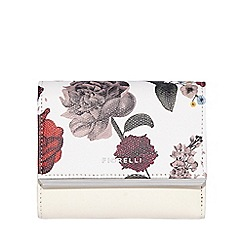 Fiorelli - Multicoloured addison small dropdown purse
