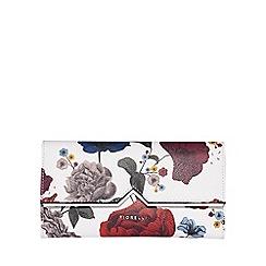 Fiorelli - Lorrie large dropdown purse