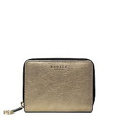 Radley - Medium leather 'Arlington Street' purse