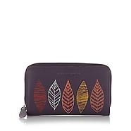 Purple Handbags  Purses