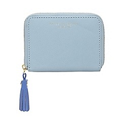Bailey & Quinn - Light blue small purse