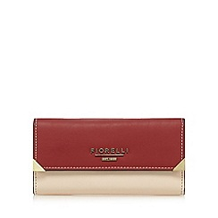 Fiorelli - Red 'Verity' large purse