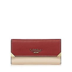 Fiorelli - Red 'Verity' large purse