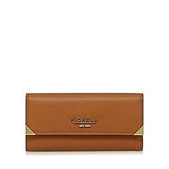 Fiorelli - Tan 'Verity' large purse