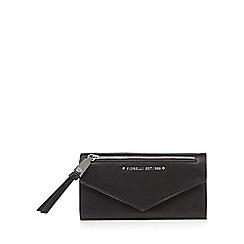 Fiorelli - Black 'Spencer' large purse