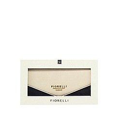Fiorelli - White 'Holly' boxed purse