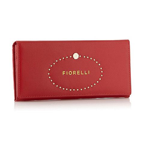 Fiorelli - Red purse