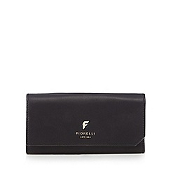Fiorelli - Black 'Drew' large purse