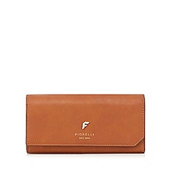 Fiorelli - Tan 'Drew' large purse