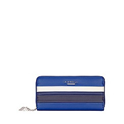 Fiorelli - City large zip around purse