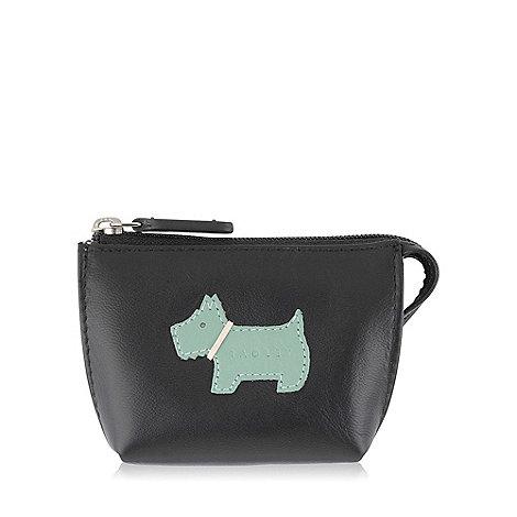 Radley Handbags Debenhams Best Handbag 2017
