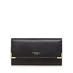Fiorelli - Black large purse