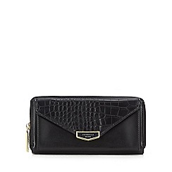 Fiorelli - Black 'Warren' large purse