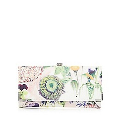 Fiorelli - Multi-coloured 'Audrey' large purse