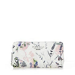 Fiorelli - Multi-coloured 'Perrie' large purse