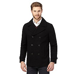 Men's Winter Coats | Debenhams