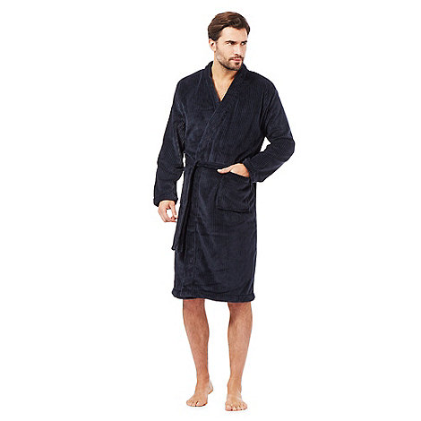 Dressing gowns - Men | Debenhams