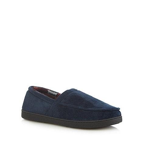 Men's Slippers | Debenhams