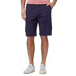 Red Herring - Navy cargo short