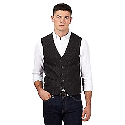 Red Herring - Smart Neppy Waistcoat