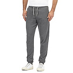 Red Herring - Grey jogging bottoms