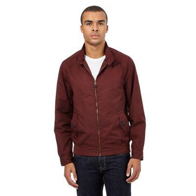 Red Herring Red Harrington jacket - . -
