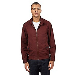 Red Herring - Red Harrington jacket