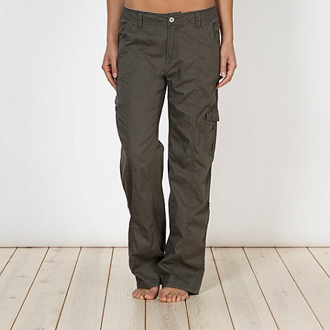 Shop for women's cargo pants at metools.ml Next day delivery and free returns available. s products available. Buy stylish cargo trousers now!