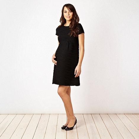 ملابس للحامل من محلات الدبنهامز 103020881260_3?$V7PdpLarge$