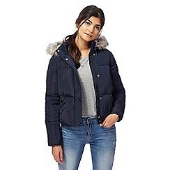 Short - Coats & jackets - Women | Debenhams
