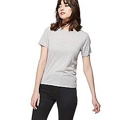 Red Herring - Grey crew neck t-shirt
