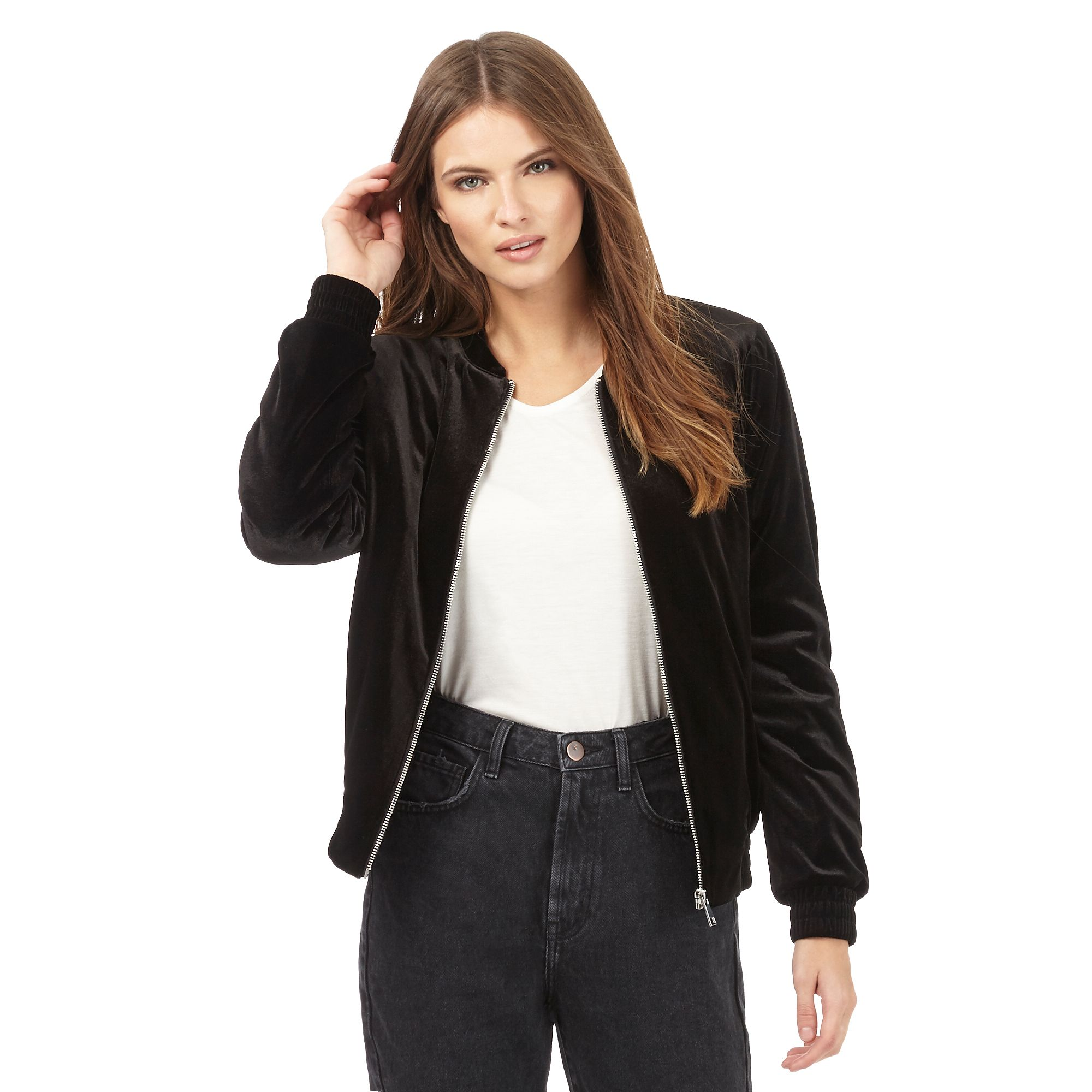 Debenhams womens jackets
