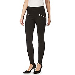 Shop Plus Size Jeans and Pants in modern and classic styles at bestyload7od.cf Get the perfect fit at the best price in on-trend plus size fashions today! Petite Tall Activewear Bottoms Trending Now View All; Stirrup Legging $ $ High-Rise Skinny Jean by Denim 24/7® $ - $ $