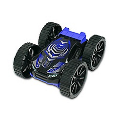Science Museum - Driving Stunt Buggy remote controlled vehicle