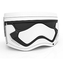 Star Wars - Virtual reality viewer