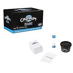 Hasbro - Cranium Dark Game