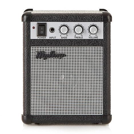 Paladone - Mini amp speaker