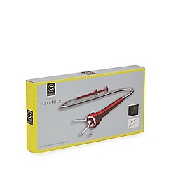 Gadget Co - Flexi-tool