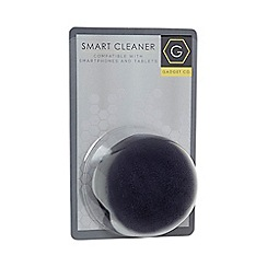 Gadget Co - Smart cleaner