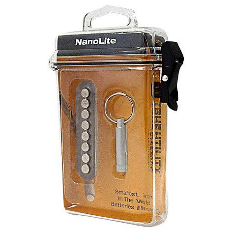True Utility - NanoLite